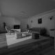 Montažni studio apartman - 52 m2