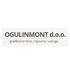 ogulinmont
