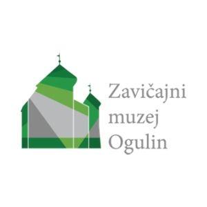 zavicajni muzej ogulin
